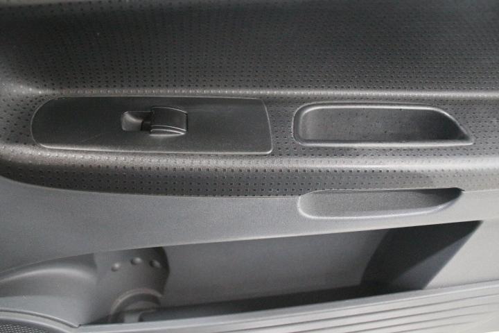 Mitsubishi-COLT 1.3 ClearTec Intense - 3p