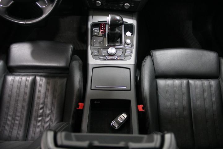 Audi-A6 Allroad Quattro 3.0 TDI S-T Advanced ed. 245