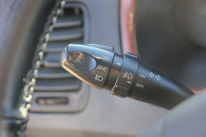 Hyundai-SONATA 2.7i V6 24v