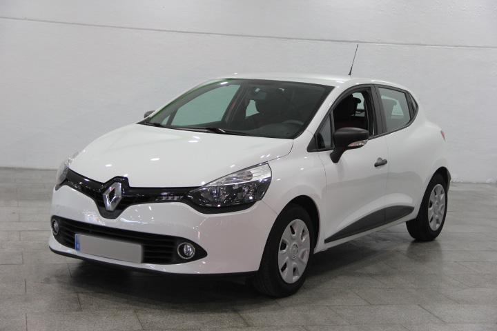 Renault CLIO 1.5 dCi eco2 Energy Business 75