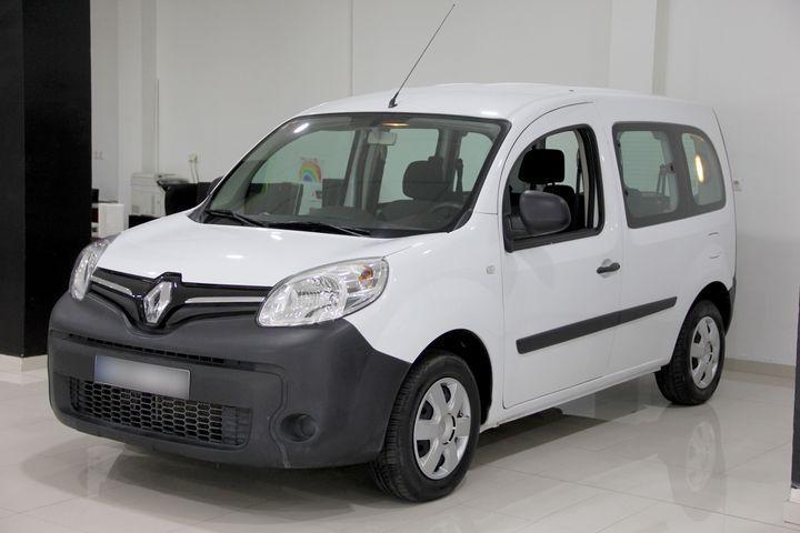 seleccione para oficial en venta 2019 mejor venta Selección de Furgones, furgonetas y vehículos taller a ...