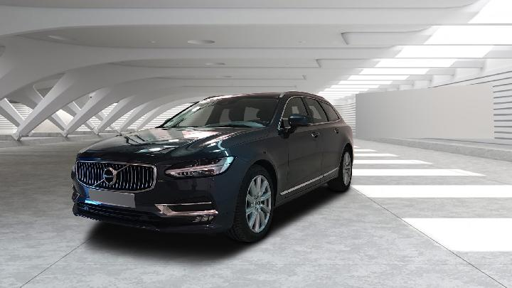Volvo V 90 D5 Inscription AWD